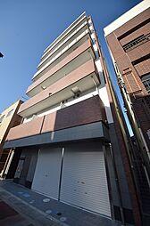 JR東北本線 東大宮駅 徒歩3分の賃貸マンション