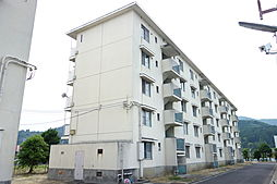 ビレッジハウス五個荘2号棟の連帯保証人、保証会社不要の物件