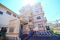 西横浜駅 5.0万円