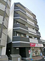 JR京葉線 稲毛海岸駅 徒歩1分の賃貸マンション
