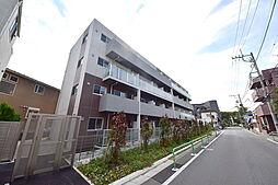 Bonds Terrace石神井公園