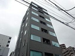 新宿駅 1.9万円