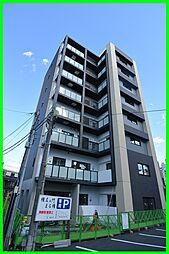 聖蹟桜ヶ丘駅 9.2万円
