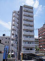 豊田駅 8.7万円