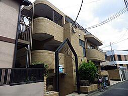 新所沢駅 6.9万円