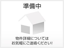 栃木県宇都宮市上田町の賃貸アパートの外観