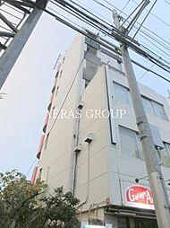尾久駅 11.0万円