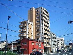 オネスト吉塚[703号室]の外観