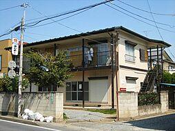 北本駅 3.0万円