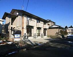 古津駅 3.7万円