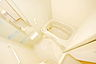 風呂,1LDK,面積37.13m2,賃料7.2万円,JR川越線 南古谷駅 徒歩2分,東武東上線 川越駅 4.8km,埼玉県川越市並木新町