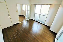 ツインアベニューのその他部屋・スペース