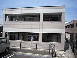 三河八橋駅 4.5万円