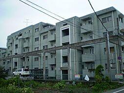第2志免東福ビル[4階]の外観