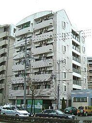 西鉄久留米駅 2.5万円