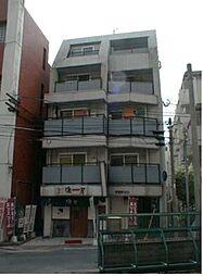 平尾第一ビル[0502号室]の外観
