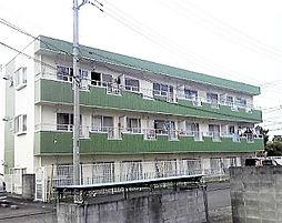 JR南武線 矢野口駅 徒歩7分の賃貸マンション