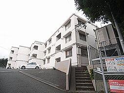 リリナ片江[305号室]の外観