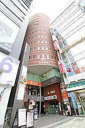 目黒駅 25.5万円
