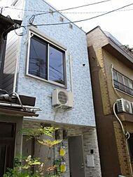 天神橋筋六丁目駅 9.4万円