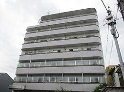 第15東昌ハイツ[7階]の外観