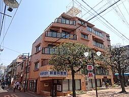 吉祥寺駅 14.3万円