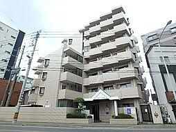 西新駅 1.9万円