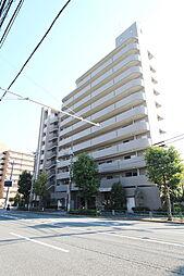 葛西駅 15.0万円