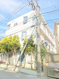 船橋競馬場駅 3.0万円