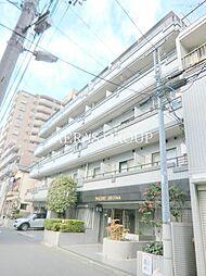 大島駅 5.5万円