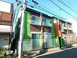 南平駅 4.5万円