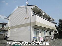 横浜線 矢部駅 徒歩25分