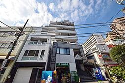 江戸川橋駅 9.7万円