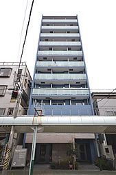 京急鶴見駅 6.0万円