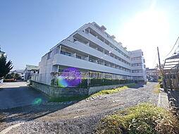 新狭山駅 2.8万円