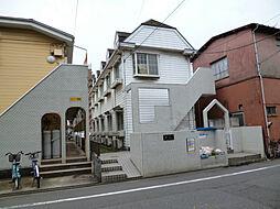 葛西駅 4.0万円