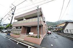 高尾山口駅 5.5万円