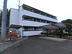 上ノ太子駅 1.6万円
