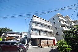 JR京浜東北・根岸線 与野駅 徒歩3分の賃貸マンション