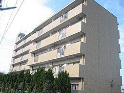 第3堺ビル[102号室]の外観