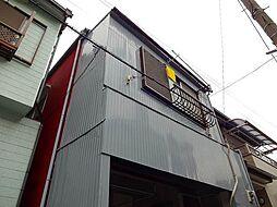 戸部駅 3.5万円