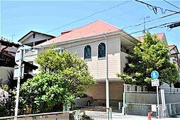 井尻駅 2.8万円