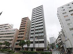 プライムレジデンス渋谷