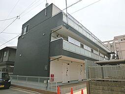 JR総武線 稲毛駅 徒歩15分の賃貸マンション