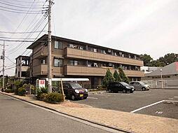 仏子駅 6.5万円
