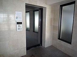 ジュパ−ル別府[207号室]の外観
