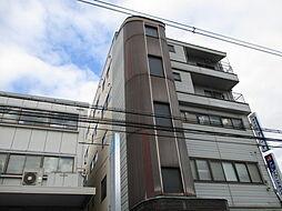 江坂駅 5.5万円