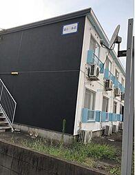 多摩都市モノレール 大塚・帝京大学駅 徒歩6分