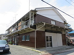 長浜駅 3.4万円