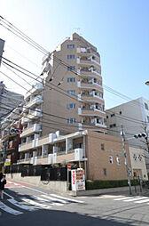 新大久保駅 8.2万円